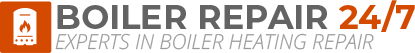 Worsbrough Boiler Repair Logo